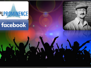 JOIN MY PL PROMINENCE FACEBOOK GROUP