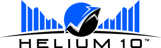 Helium10Logo-Trademark-W (1).png