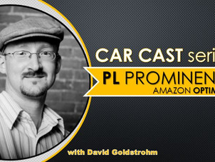 CAR CAST SERIES