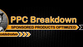 PPC BREAKDOWN COURSE