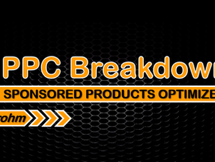 PPC BREAKDOWN COURSE