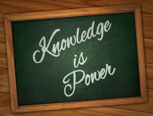 PERSONAL DEVELOPMENT - LEARNING