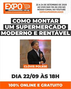 22_18_00_CLOVIS.png