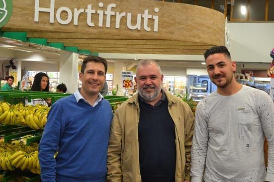 curso_acougue_supermercado_38.jpg