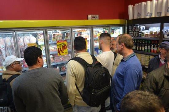curso_acougue_supermercado_23.jpg