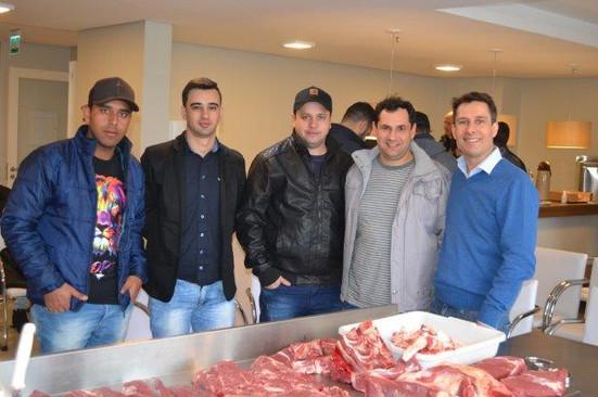 curso_acougue_supermercado_12.jpg