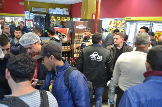 curso_acougue_supermercado_21.jpg