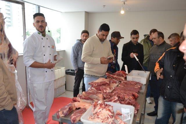 curso_acougue_supermercado_11.jpg
