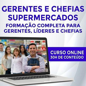 gerentes_chefias_supermercados_2_site.jp
