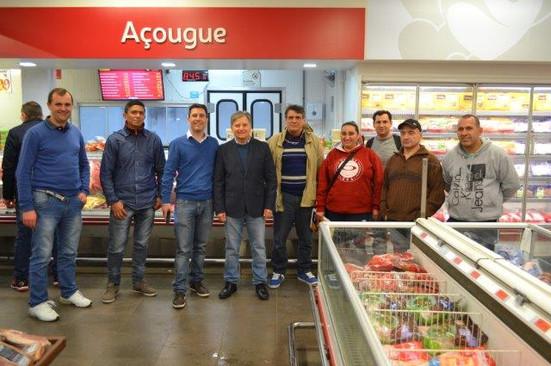 curso_acougue_supermercado_35.jpg