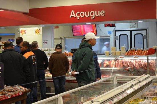 curso_acougue_supermercado_29.jpg