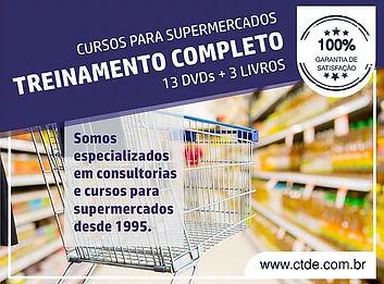 curso_supermercados_completo.jpeg