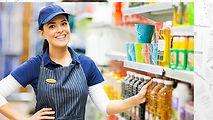 Cursos para Supermercado – Promotor de Vendas e repositor para aumentar as vendas