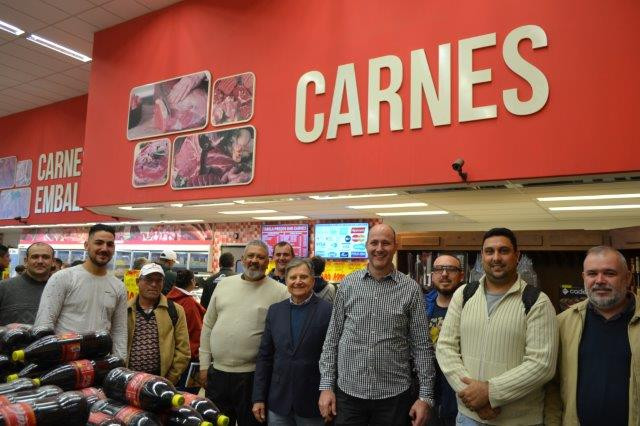 curso_acougue_supermercado_40.jpg
