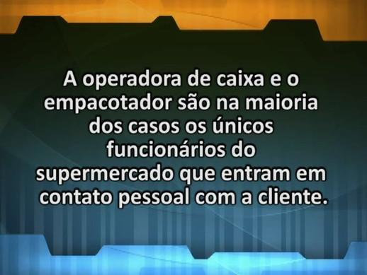 operadora_caixa_supermercado_checkout_03