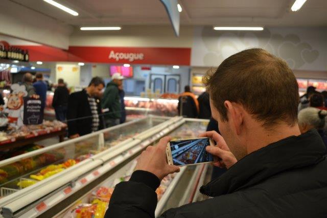 curso_acougue_supermercado_30.jpg
