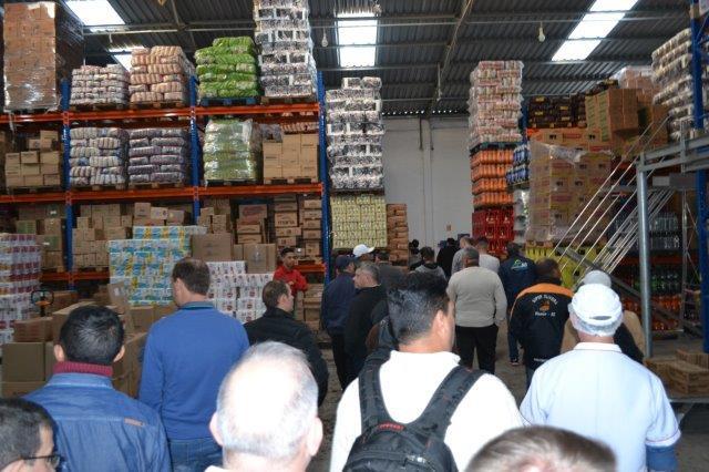 curso_acougue_supermercado_44.jpg