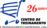 logo_cursos_supermercados.png