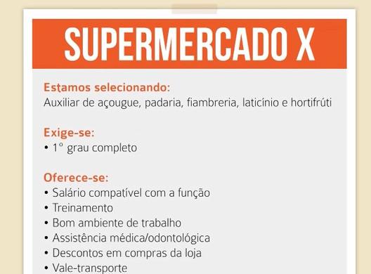 curso_gerente_supermercado_11.jpg