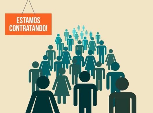 curso_gerente_supermercado_09.jpg