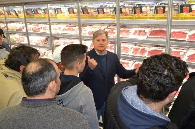 curso_acougue_supermercado_28.jpg