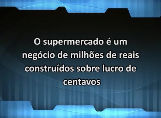curso_gerente_supermercado_13.jpg