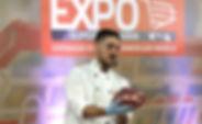 Expo Supermercados 2019 - Curso Pratico para Acougueiros