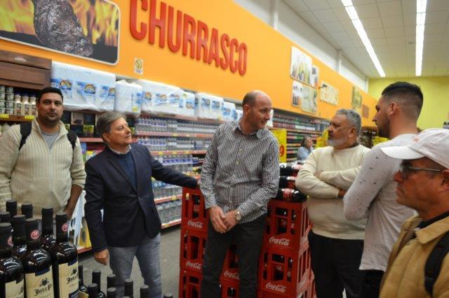 curso_acougue_supermercado_39.jpg