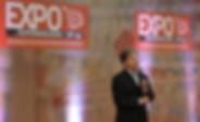Expo Supermercados 2019 - Palestra Clovis Polese