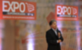 Clovis Polese Expo Poa 2019