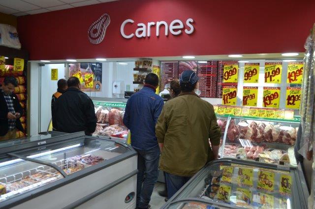 curso_acougue_supermercado_22.jpg