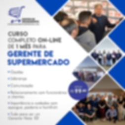 CTDE_GERENTE_Banner_900px.png