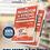 Thumbnail: 17 Cursos + 2 Livros de Treinamento para Supermercados - OFERTA ESPECIAL