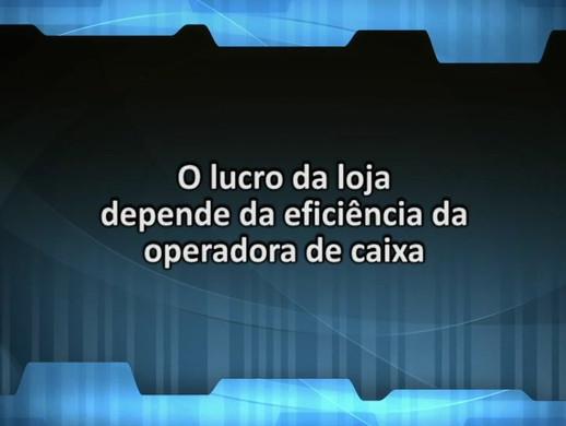 operadora_caixa_supermercado_checkout_04