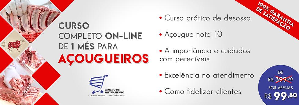 CTDE_Banner_600px_a_corrigido.png