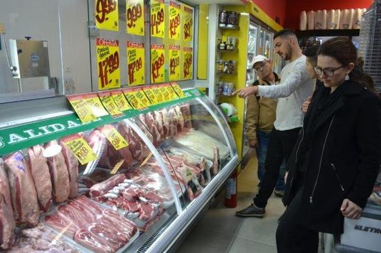 curso_acougue_supermercado_26.jpg