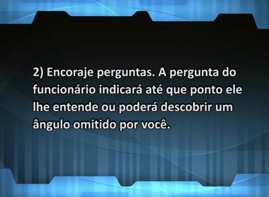 curso_gerente_supermercado_17.jpg
