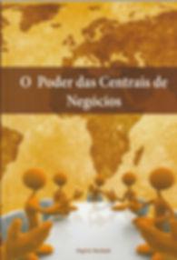CTDE - Livro O Poder das Centrais de Negócios