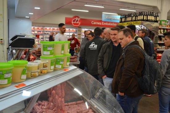 curso_acougue_supermercado_34.jpg