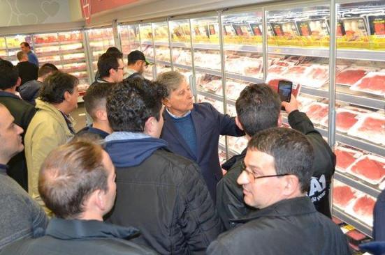 curso_acougue_supermercado_27.jpg