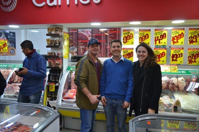curso_acougue_supermercado_24.jpg