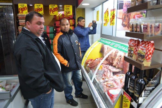 curso_acougue_supermercado_25.jpg