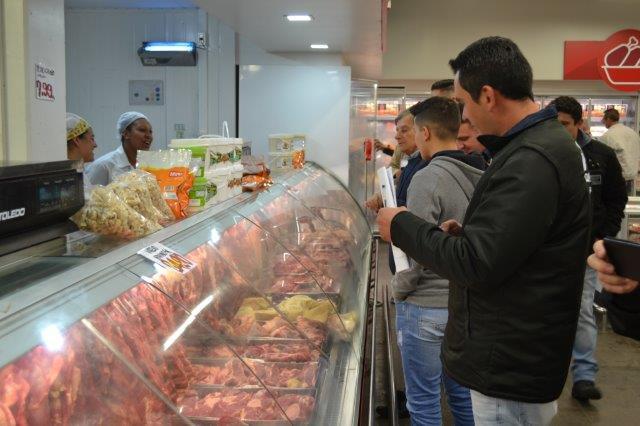 curso_acougue_supermercado_33.jpg