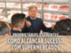 wix_proprietario_supermercado.jpg