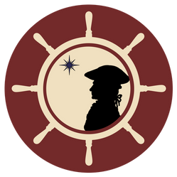 Copy of Logo Design transparent backgrou