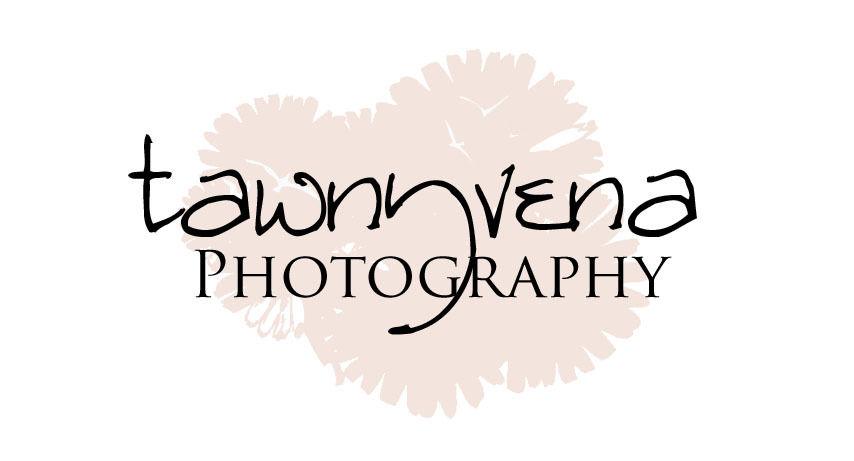 Tawny Vena Photography- Bellevue Photographer, Newborn