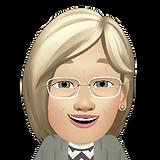 Doris Friedrich 2 (46a).png