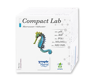 Compact Lab_28500.png