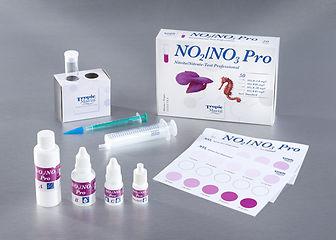 28360-Nitrit-Nitrat-Test-Professional_web.jpg