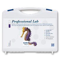 28600 Professional Lab 1.png